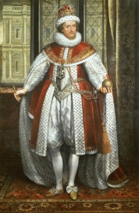 james_i_of_england_404446