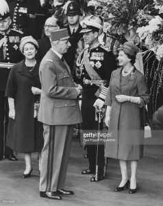 queen-de-gaulle-getty