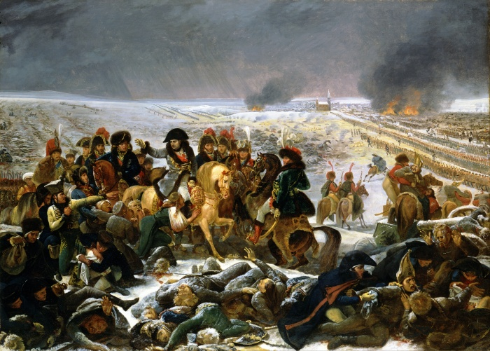 Antoine-Jean_Gros_-_Napoleon_on_the_Battlefield_of_Eylau_-_Google_Art_Project-2.jpg