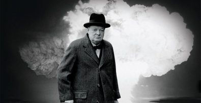 churchill-and-the-bomb-840x430