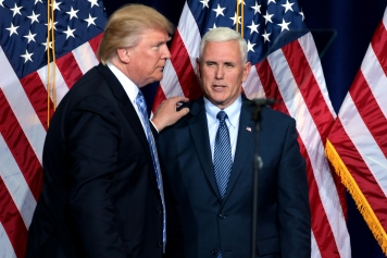 donald_trump_26_mike_pence_29302369541