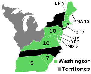 electoral-college-1789