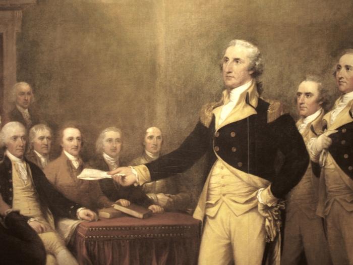 george-washington-1783