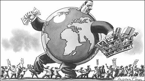 globalisation decline.jpg