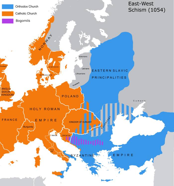 great_schism_1054_with_former_borders