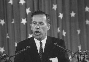 henry-jackson-senator