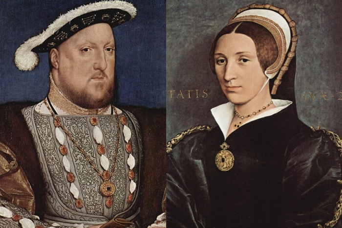 henry_viii_and_catherine_howard