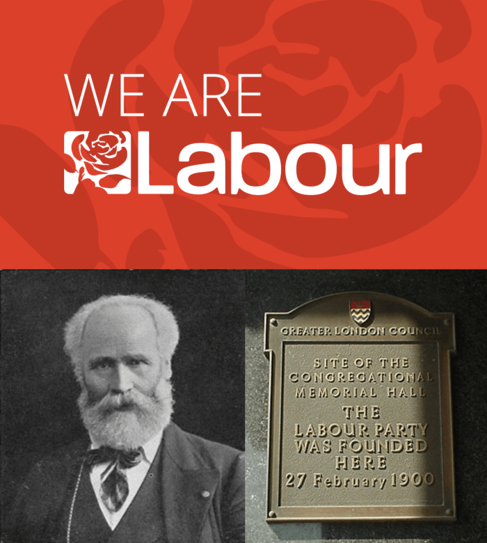labour-collage_61