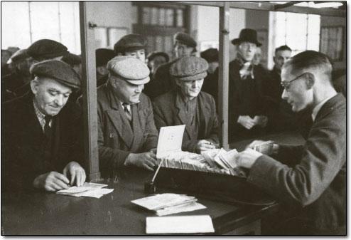 labour-exchange-1909