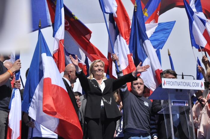 Meeting_1er_mai_2012_Front_National,_Paris_(46).jpg