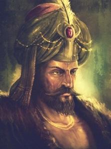mehmed-the-conqueror