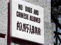 no-chinese