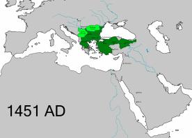 OttomanEmpire1451.png