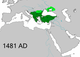 OttomanEmpire1481.png