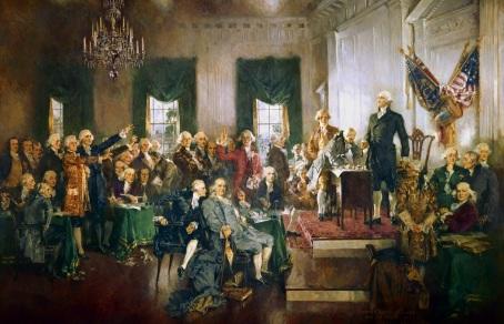 philadelphia-convention
