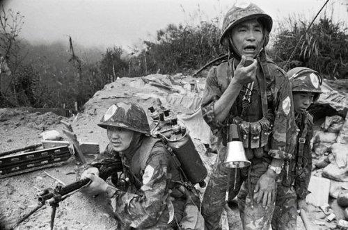 sino_vietnamese_1981