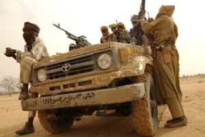 slm-combatants-darfur