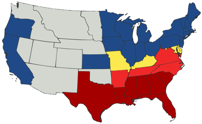 787px-us_secession_map_1861
