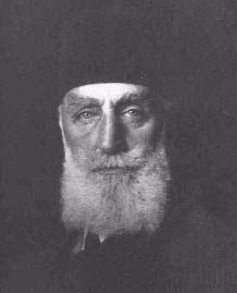 abdulmecid-ii-last-caliph