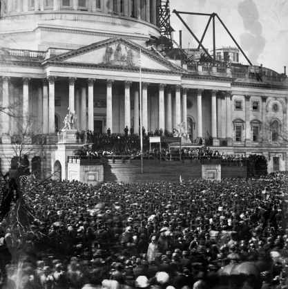 Abraham_lincoln_inauguration_1861.jpg