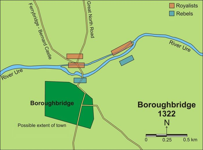 Battle-of-Boroughbridge.jpg