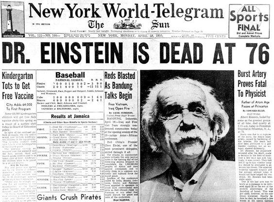 einstein death newspaper.jpg