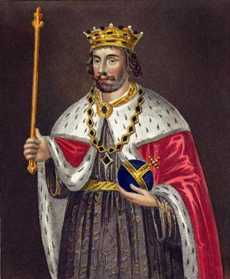 King_Edward_II_of_England.jpg