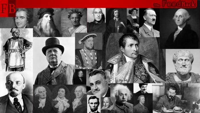 leader collage.jpg