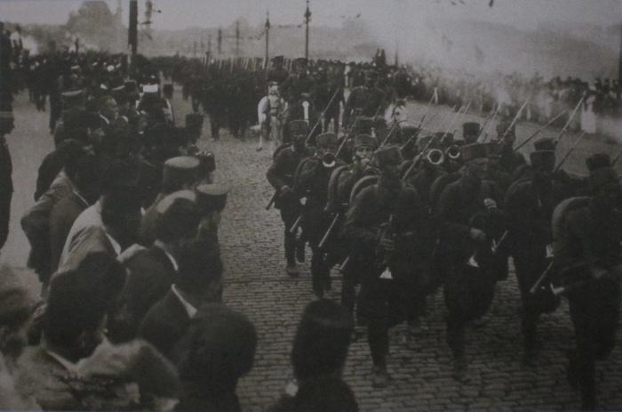 liberation_of_istanbul_on_october_6_1923