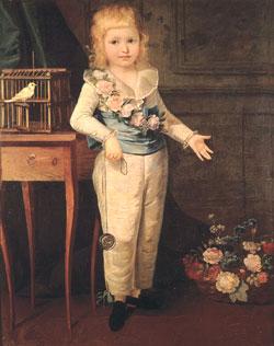 Louis Charles XVII Elisabeth Vigee Le Brun.jpg