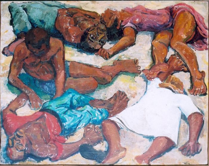Murder_at_Sharpeville_21_March_1960.jpg
