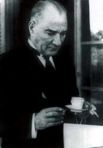 mustafa_kemal_ataturk_1936