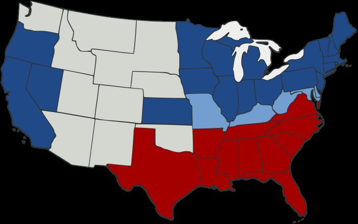 US_map_1864_Civil_War_divisions.svg.png
