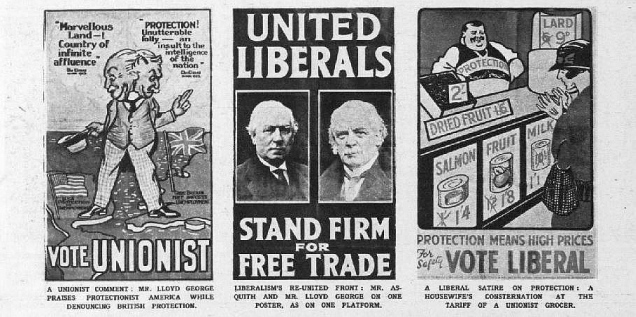 1923 election posters dec1 2.JPG