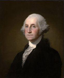 800px-Gilbert_Stuart_Williamstown_Portrait_of_George_Washington