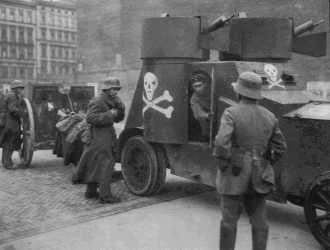 Freikorps.jpg