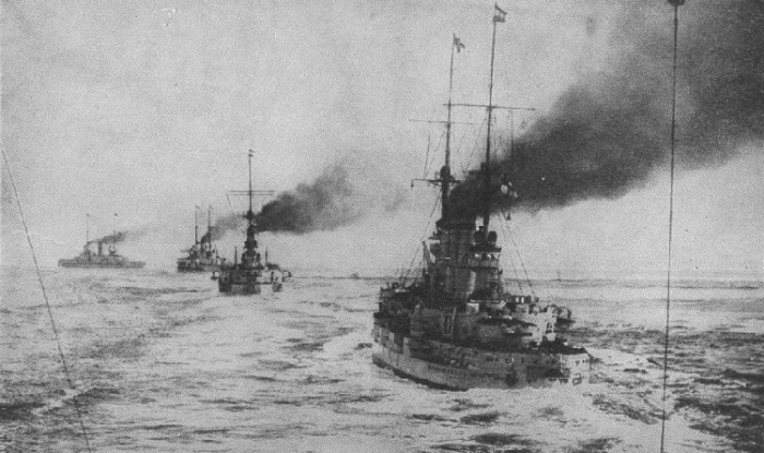 German Fleet WW1.jpg