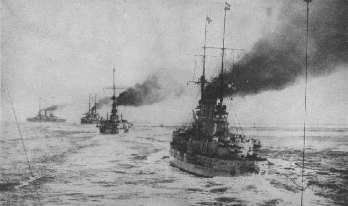 German Fleet WW1.jpg