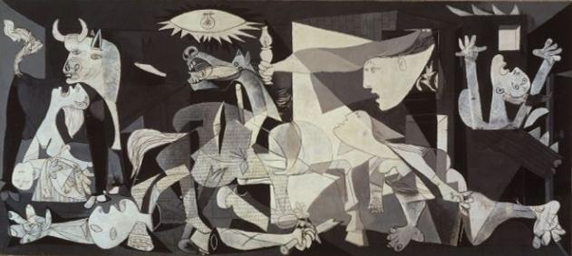 Guernica Picasso 1937.jpg