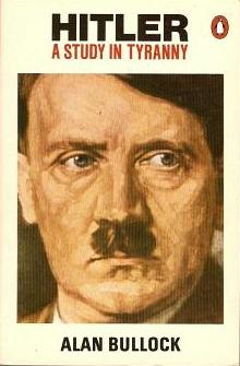 Hitler,_A_Study_in_Tyranny