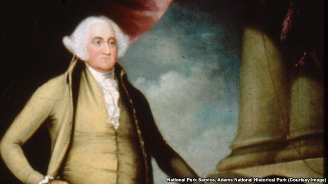 John Adams at age 63 portrait by William Winstanley.jpg