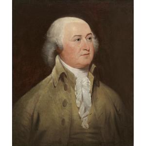 John Adams portrait by John Trumbull.jpg