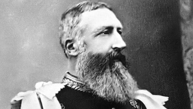 King Leopold II.jpg