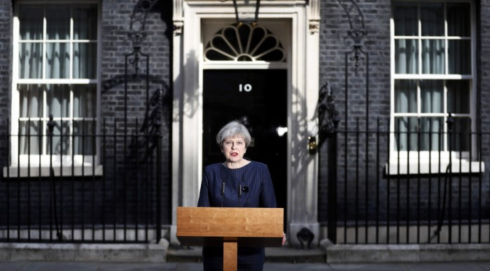 Theresa May Snap Election.jpg