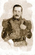 Guillermo_Franco
