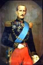 Juanjoseflores