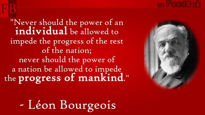quote leon bourgeois.jpg