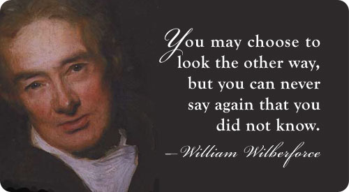 Willaim-Wilberforce-Quote