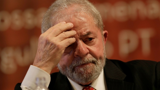 brazil-corruption-lula