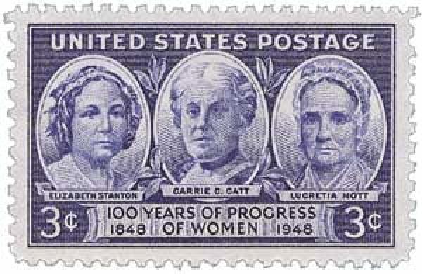 USA-959.jpg